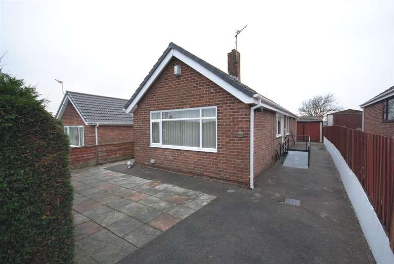 3 Bedrooms Property for sale in Kilburn Drive, Shevington, Wigan