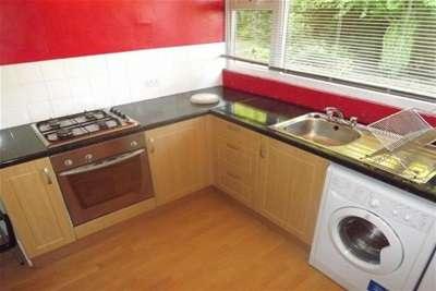 2 Bedrooms Flat for rent in Oriel Mount, Fulwood, S10 3TF