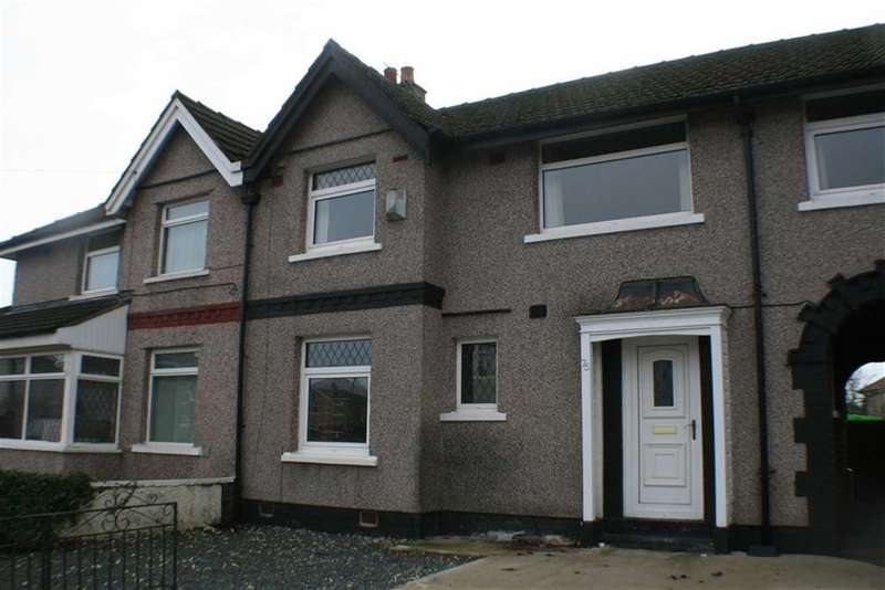 3 Bedrooms Property for sale in Barley Cop Lane, Lancaster