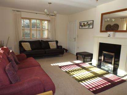5 Bedrooms Detached House for sale in Main Street, Skeffington, Leicester, Leicestershire
