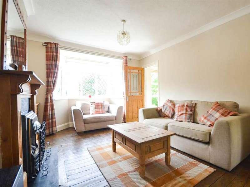 3 Bedrooms Property for sale in Gadesden Road, Epsom
