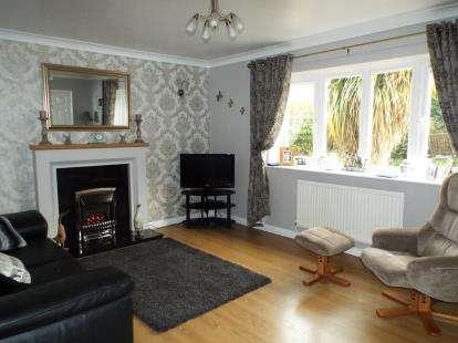 3 Bedrooms Bungalow for sale in Snettisham, King's Lynn, Norfolk