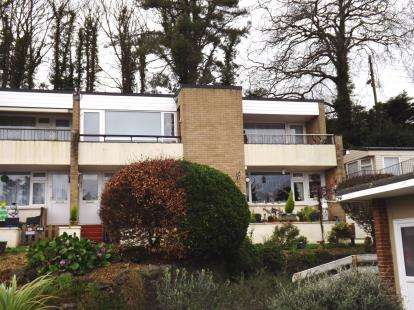 1 Bedroom Maisonette Flat for sale in Dawlish Warren, Dawlish, Devon
