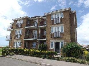 2 Bedrooms Flat for sale in Thompson Road, Bognor Regis, West Sussex