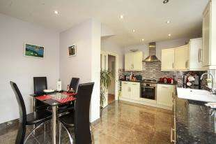 5 Bedrooms Detached House for sale in Farmcote Road, Lee, Lewisham, London