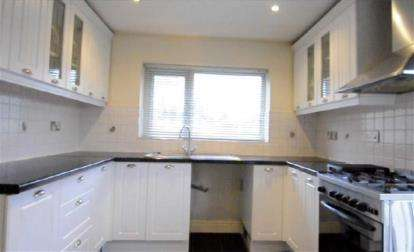 2 Bedrooms Semi Detached House for sale in Denton Road, Audenshaw, Manchester, Greater Manchester