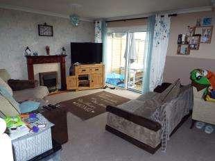 3 Bedrooms Terraced House for sale in Fremantle Road, Sandgate, Folkestone, Kent
