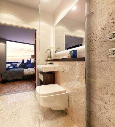 2 Bedrooms Property for sale in Final Phase Of Award Winning Development, Liverpool, L8 5RS