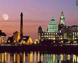 2 Bedrooms Property for sale in City Centre Location, Liverpool, L1 7BT