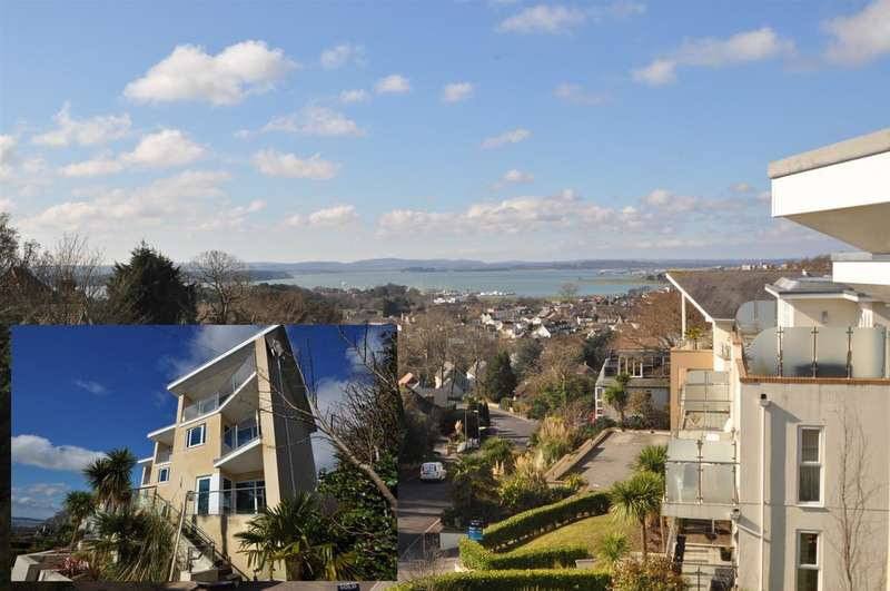 3 Bedrooms Mews House for sale in Lower Parkstone