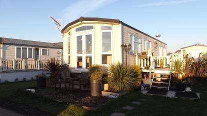 2 Bedrooms House for sale in Hook Lane, Warsash
