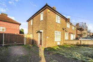 2 Bedrooms House for sale in Elmscott Road, Bromley, .