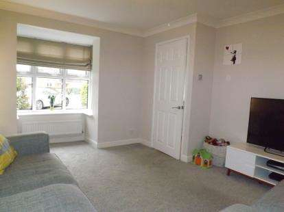 4 Bedrooms Detached House for sale in Elterwater Drive, Gamston, Nottingham