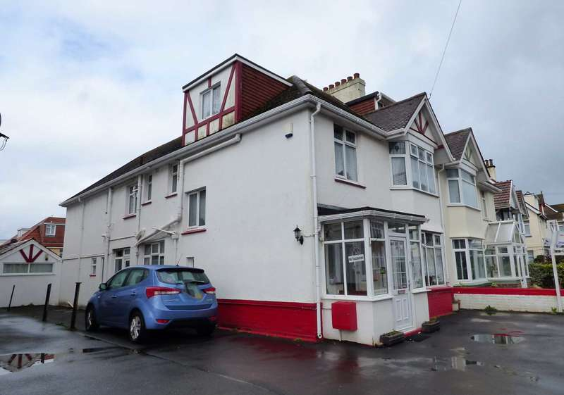 10 Bedrooms Semi Detached House for sale in Colin Road, Paignton