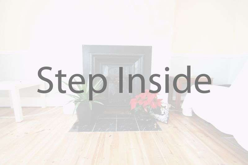 4 Bedrooms Semi Detached House for sale in Forest Road, London - QUICK SALE WANTED