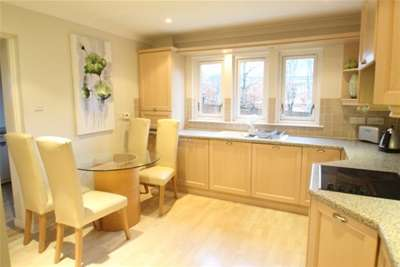 4 Bedrooms House for rent in Hartwood Gardens, Mearnskirk