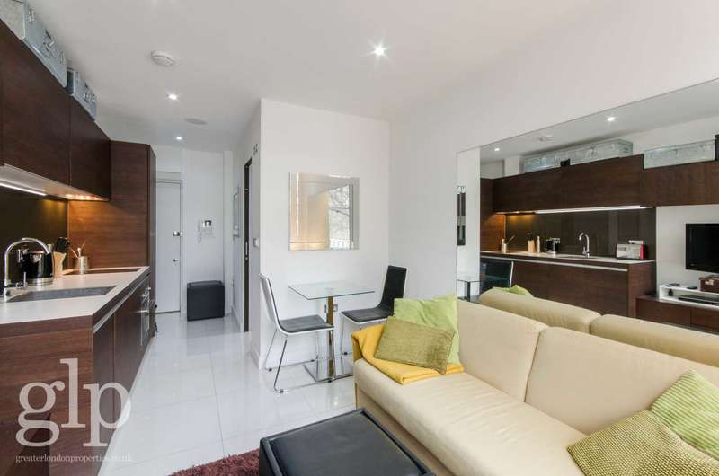 Flat for rent in Judd Street, Bloomsbury WC1H **ALL BILLS INCLUDED**