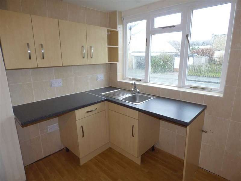 1 Bedroom Property for sale in Towngate, Newsome, HUDDERSFIELD, West Yorkshire, HD4