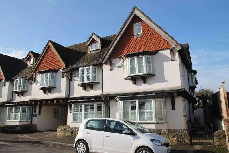 4 Bedrooms Semi Detached House for sale in Shere Lane, Shere