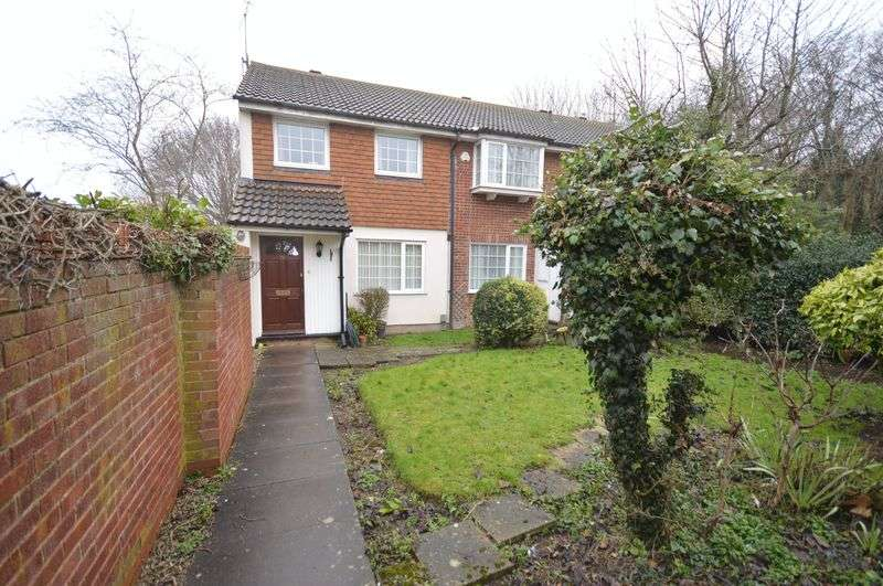 3 Bedrooms House for sale in Cemetery Road, Dunstable