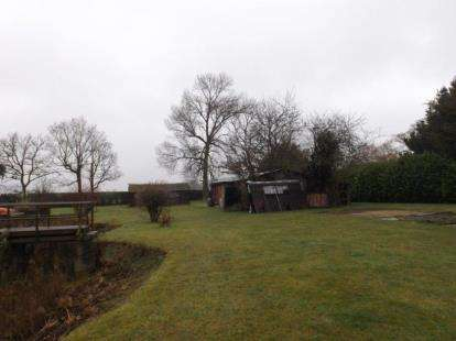 Land Commercial for sale in Wymondham, Norfolk, N/A