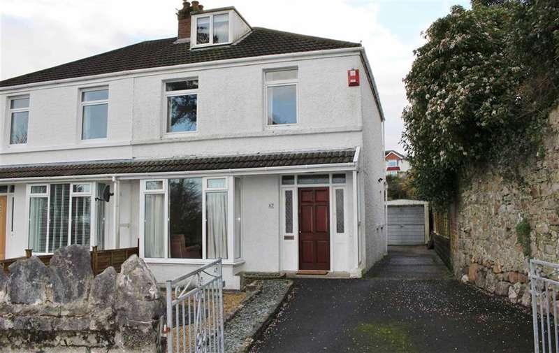 3 Bedrooms Property for sale in West Cross Avenue, West Cross