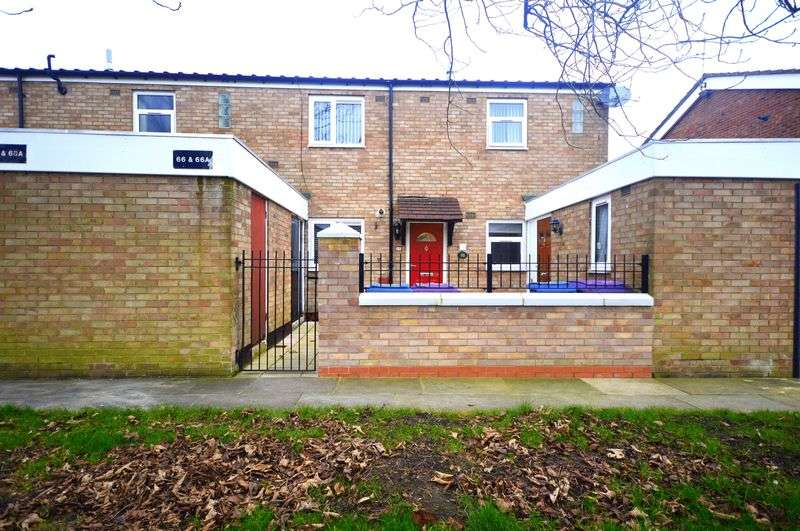 1 Bedroom Flat for sale in Fulwood Drive, Aigburth