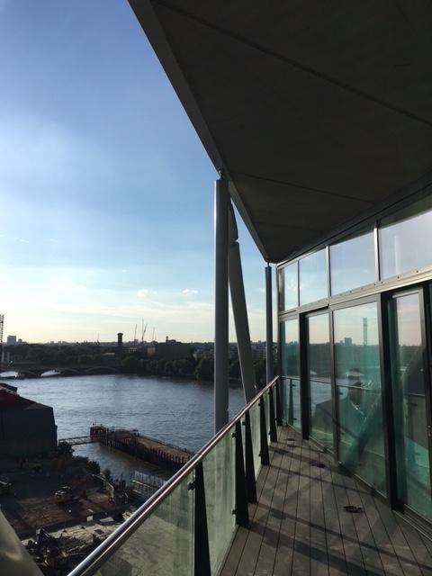 6 Bedrooms Flat for sale in Riverlight Five Nine Elms Lane