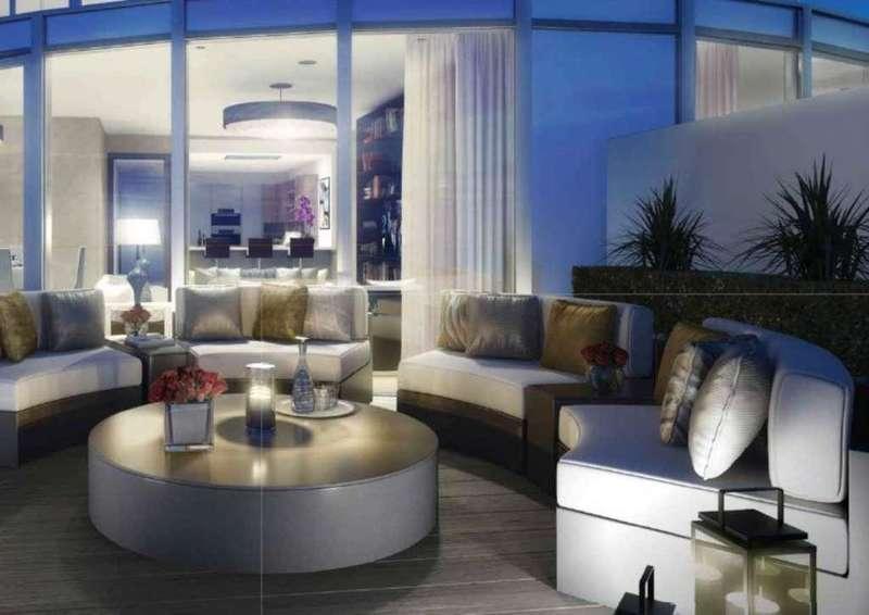 2 Bedrooms Flat for sale in Battersea, London SW18
