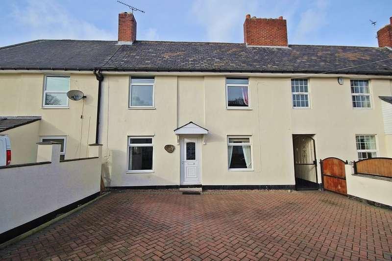 3 Bedrooms Property for sale in Woodland Road, Leeds, LS15