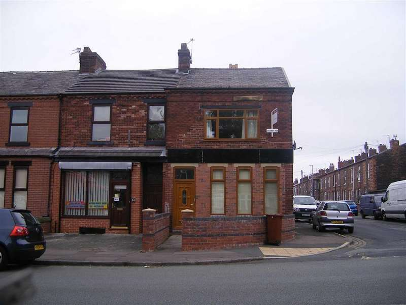 4 Bedrooms House Share for rent in Mauldeth Road, Manchester