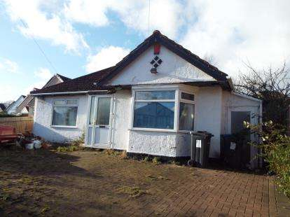 5 Bedrooms Bungalow for sale in Moor End Lane, Birmingham, West Midlands