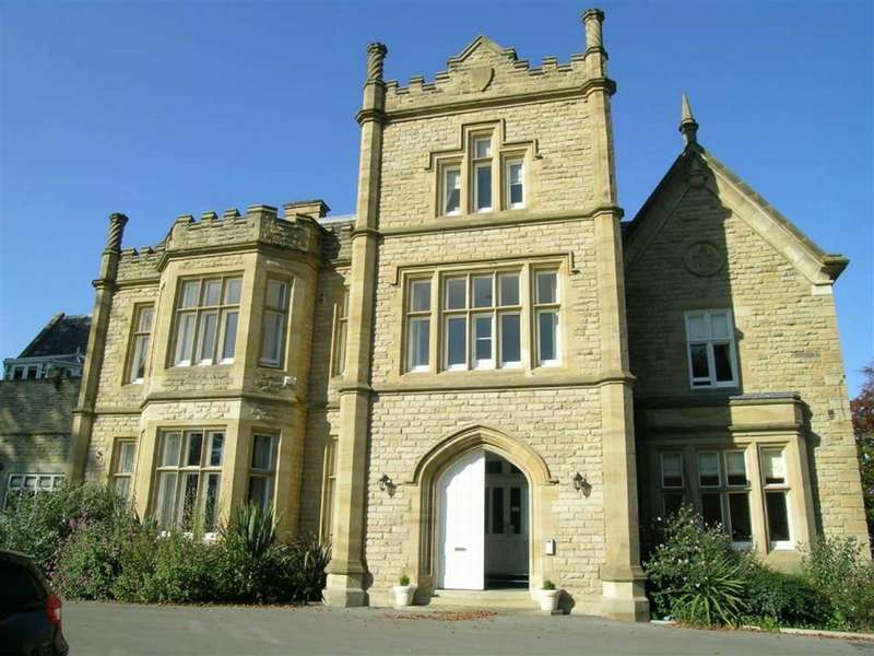 2 Bedrooms Flat for sale in Sandal Grange, Sandal, Sandal, WF2