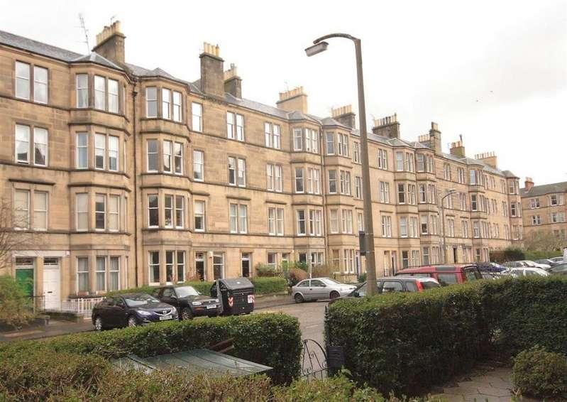 5 Bedrooms Flat for rent in Arden Street