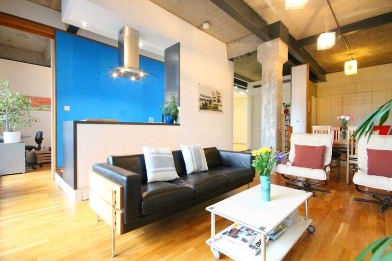 2 Bedrooms Apartment Flat for sale in The Boxworks, 4 Worsley Street, Castlefield