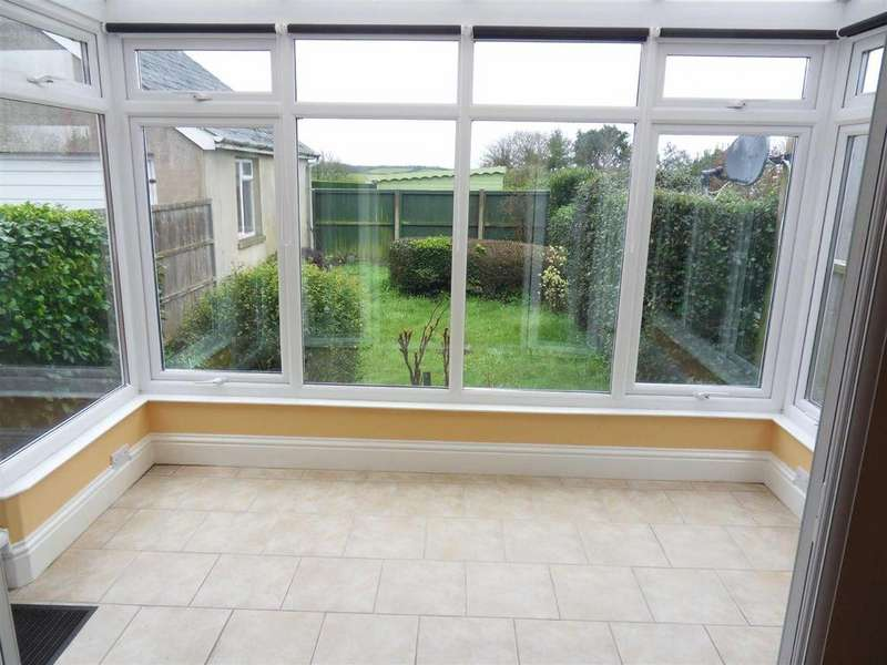 4 Bedrooms House for sale in Worsley Road, Gurnard