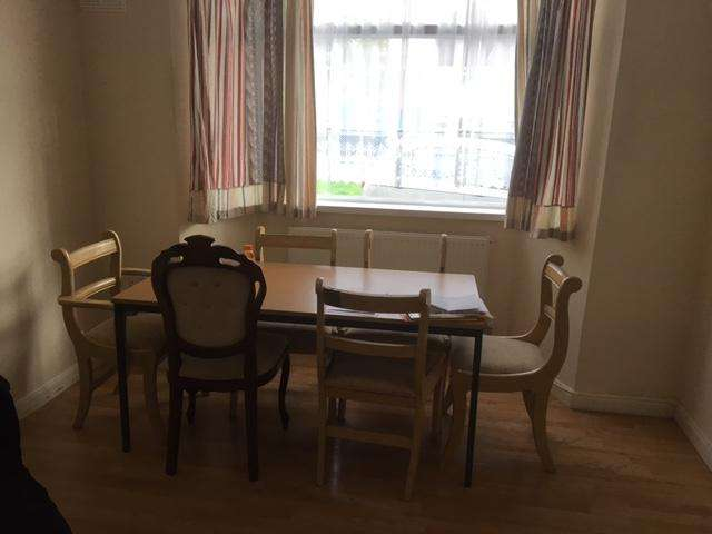5 Bedrooms House for sale in Neasden, Neasden, Neasden, NW10