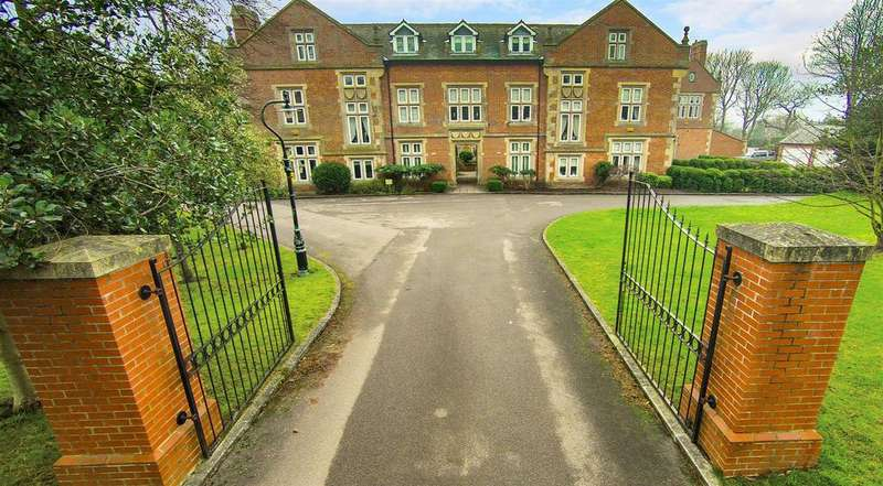 4 Bedrooms House for sale in Snaithwood Drive, Rawdon