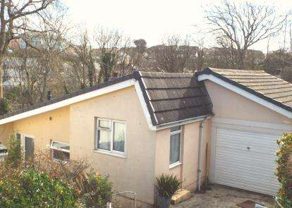 3 Bedrooms Bungalow for sale in Kingsbridge