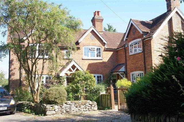 4 Bedrooms House for sale in Duck End Lane, Biddenham