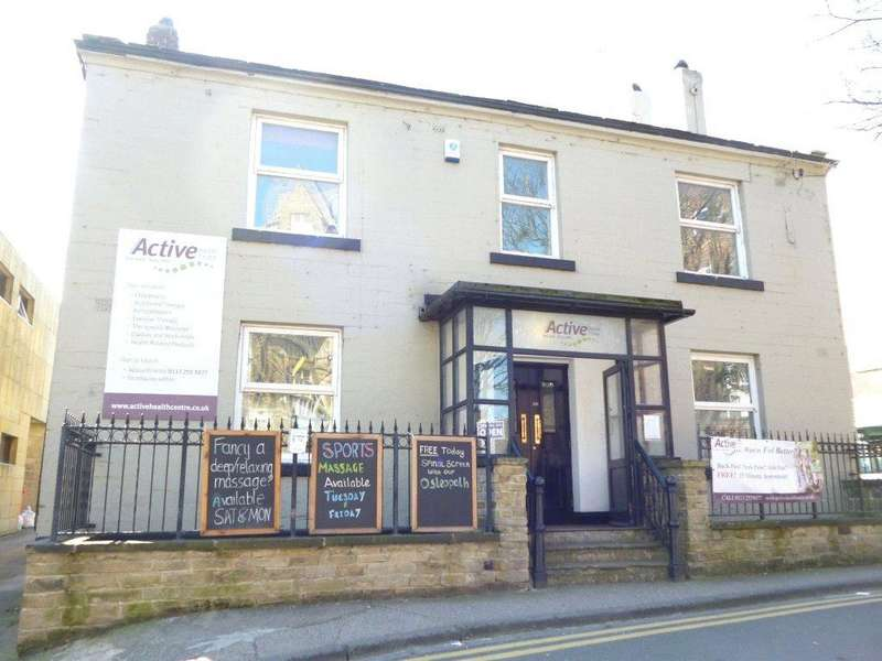 House for sale in Waver Green, Pudsey, Leeds