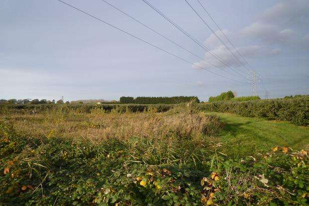 Land Commercial for sale in School Road, West Walton, Wisbech, PE14