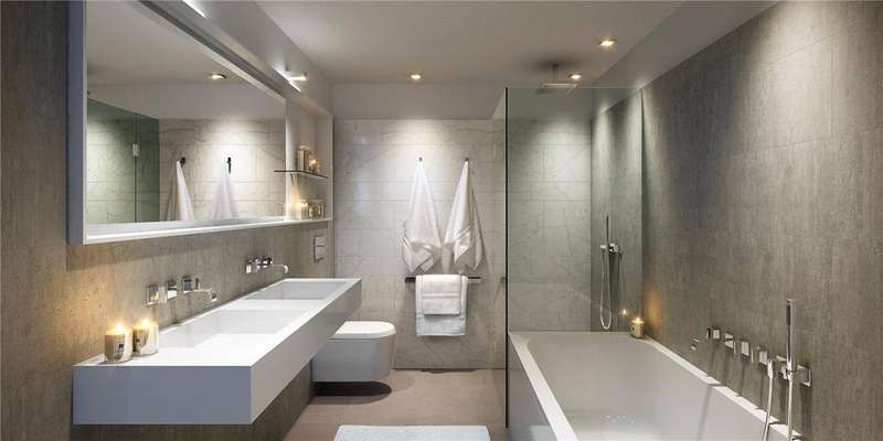 1 Bedroom Flat for sale in Aldwych Chambers, 28 Essex Street, London, WC2R