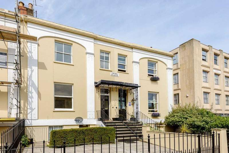 6 Bedrooms Terraced House for sale in Bath Road, Cheltenham, Gloucestershire, GL53