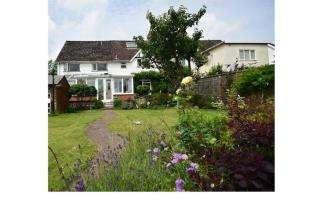 4 Bedrooms Semi Detached House for sale in Leda Cottages, Charing, Ashford, Kent