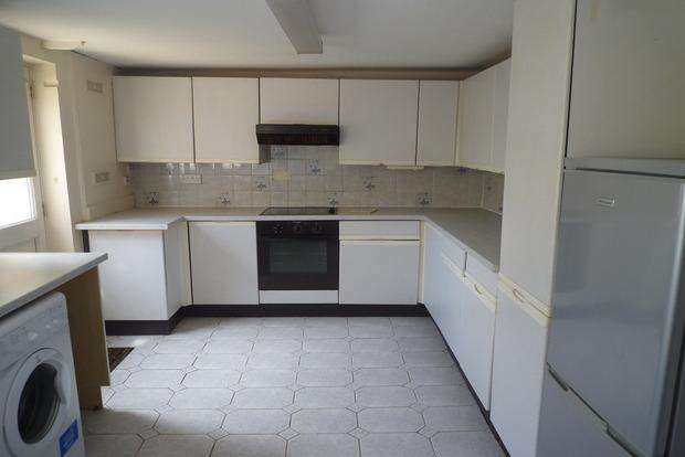 2 Bedrooms End Of Terrace House for sale in Lowside, Outwell, Wisbech, PE14