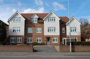1 Bedroom Flat for sale in Flat 11, Brighton Road, Purley