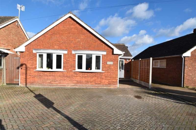3 Bedrooms Property for sale in Lucerne Close, Worcester