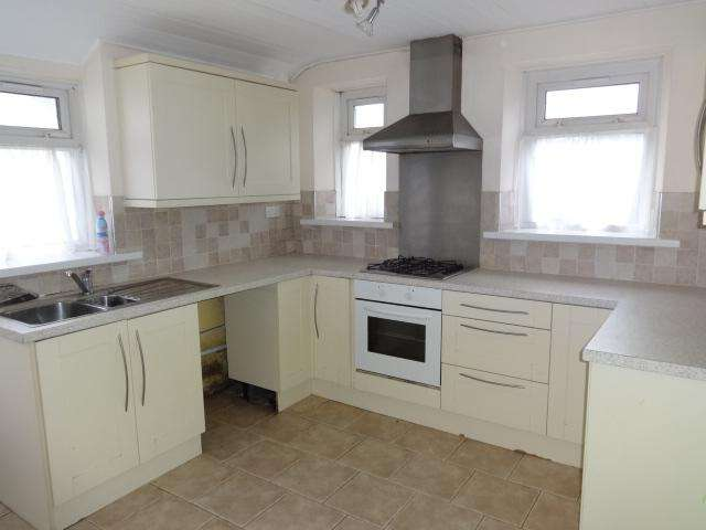 3 Bedrooms Terraced House for sale in Heol Ceiriog, Porth