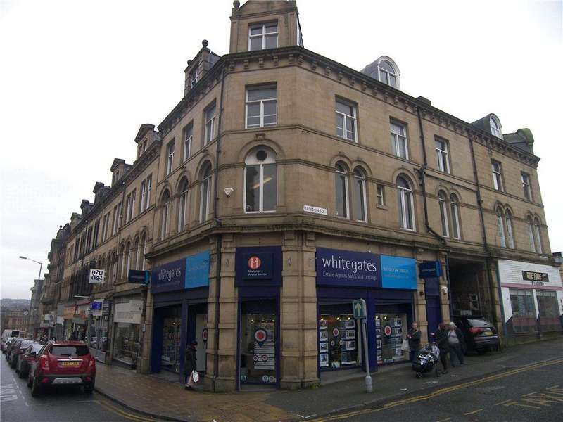 House for sale in Darley Street, Bradford